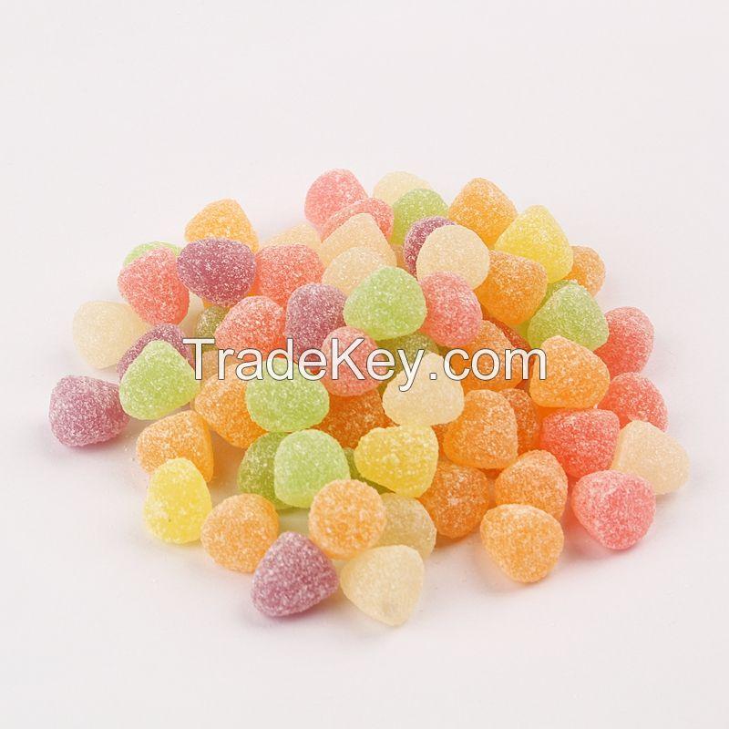 Neotame expert sugar substituteequal sweetener flavor enhancer