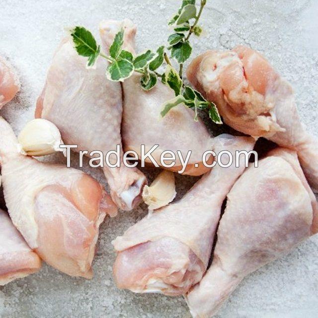 USA Origin Frozen Chicken And Fresh Chicken, Halal Frozen Chicken parts for sale