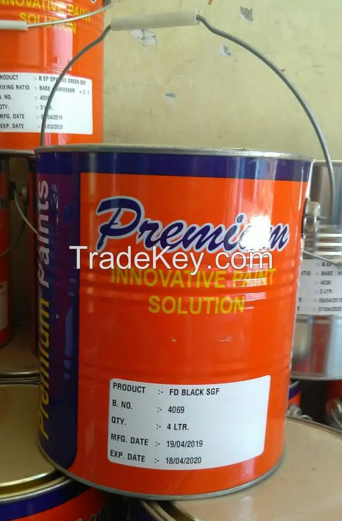 2k clear, auto refinish paint , thinner, hardener