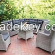 outdoor furniture  DINING SET +84338137668 Whatsapp