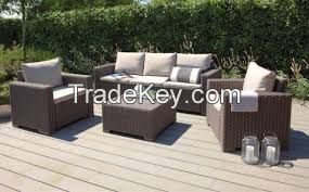 bar set outdoor furniture/ gardent furniture/ patio wicker set +84338137668 WhatsApp
