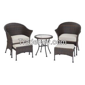 gardent outdoor furniture/ wicker gardent furniture/ patio set +84338137668 WhatsApp