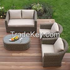 wicker set/ outdoor rattan furniture/ dardent furniture +84338137668 WhatsApp