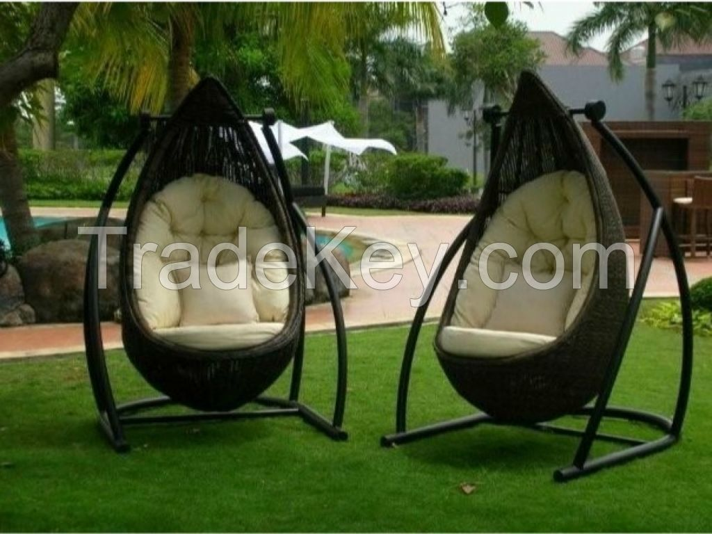 HOT MODEL DINING SET +84338137668 Whatsapp
