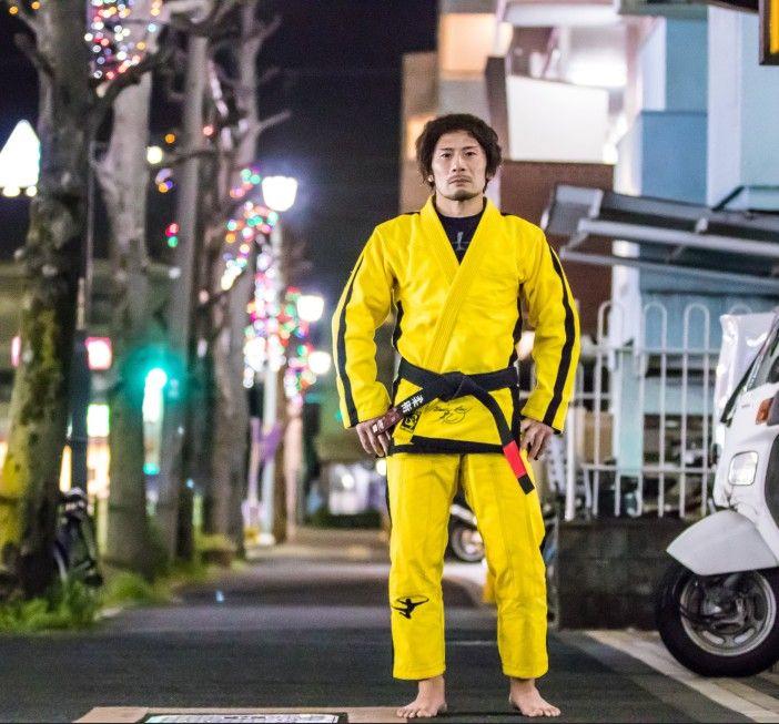 BJJ GI,BJJ KIMONO,Brazilian jiu-jitsu,Muay Thai shorts, MMA shorts, rashguard
