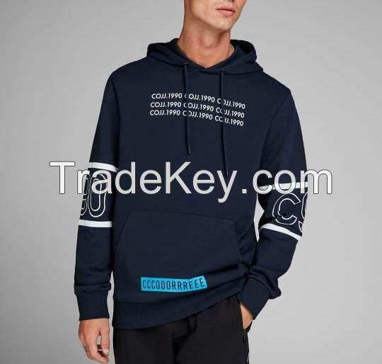 Men Tees, sweat, pullover,jogger , hoodies, shorts