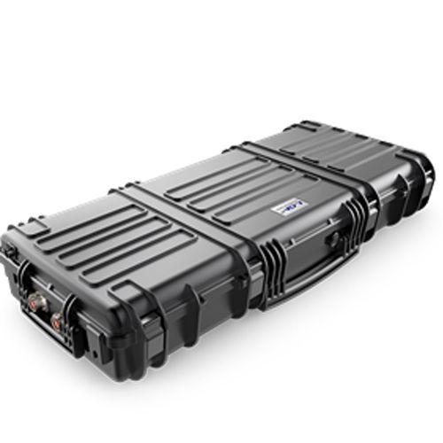 LGM Extreme Battery Pack Series/ LGM Co.,Ltd/ 86.4V, 98Ah