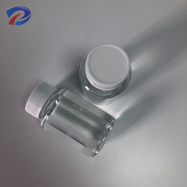 Concrete Admixture Raw Material 2-Mercaptoethanol for Polycarboxylate Superplasticizer
