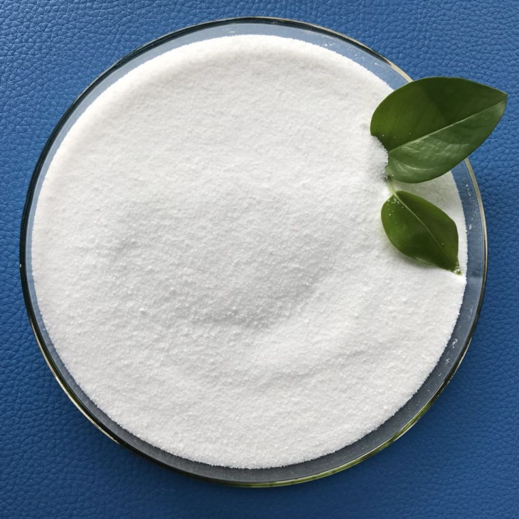 high purity ammonium chloride manufacturer sale 99.5%min