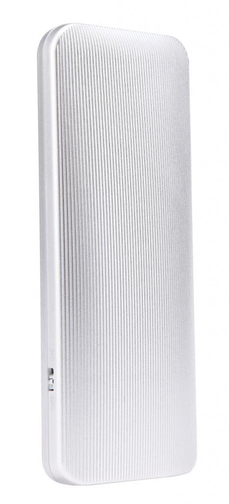 Chunghop K-380EW WI-Fi Smart Universal Air Conditioner Remote Control