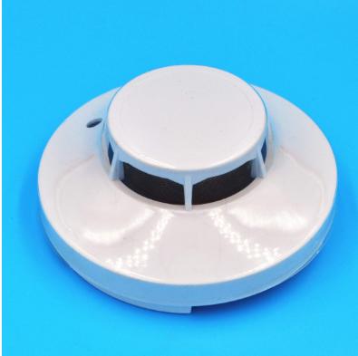 smoke alarm shell