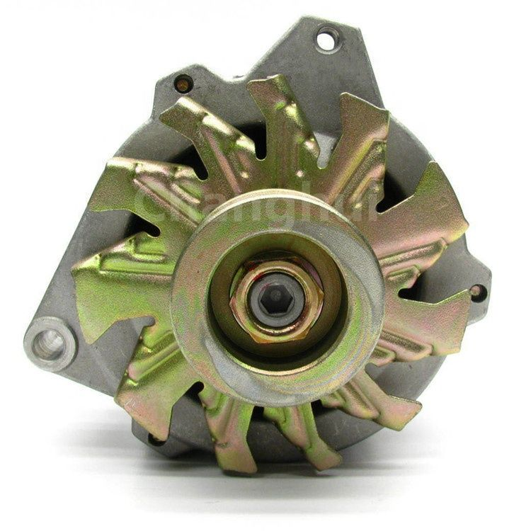 High Quality Alternator 10463387, 88864376, 19135962, 10480104, 10480028