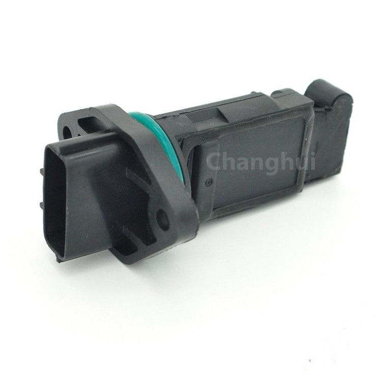 Auto Air Flow Sensor 22680-AD21A, 22680-AN21A, 226805U400, 0280218040 for Nissan Serena