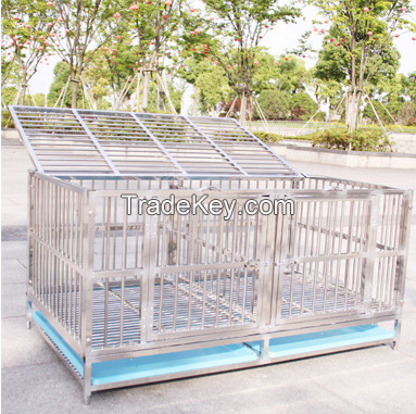 factory pet products