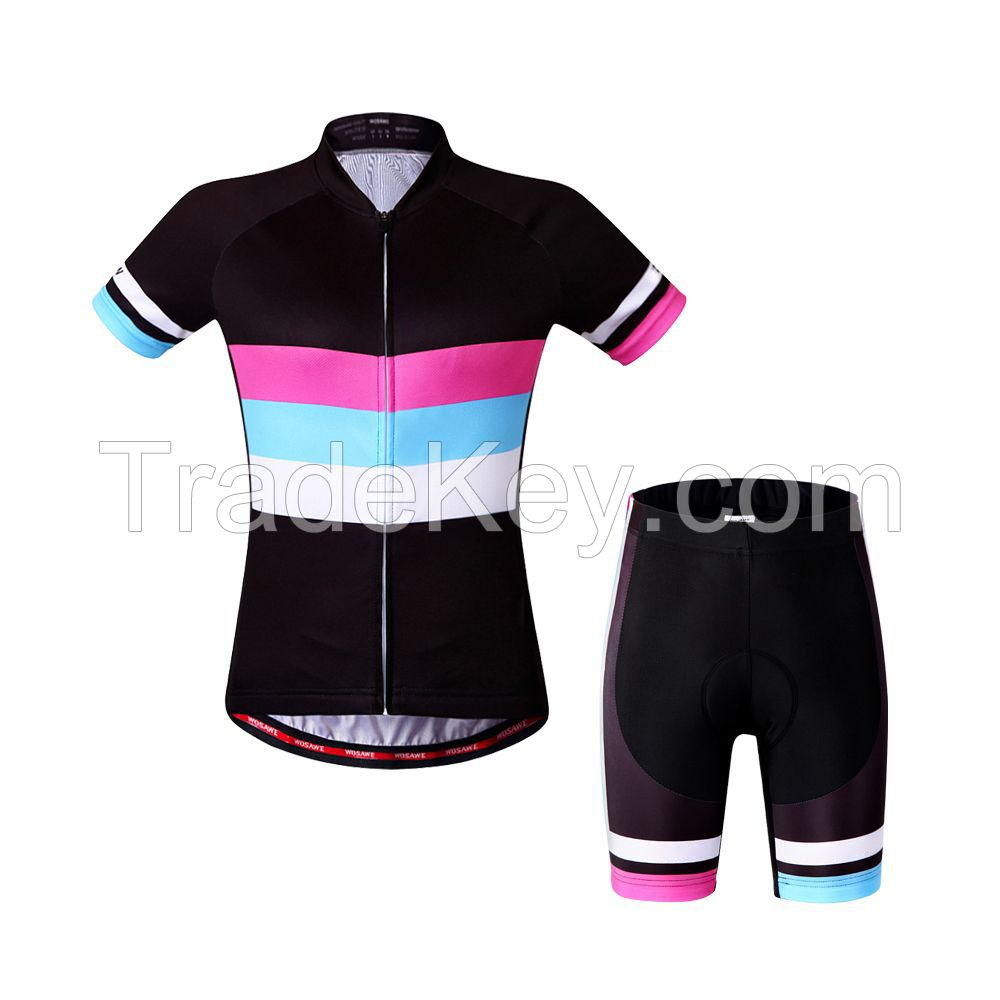 Cycling Uniform