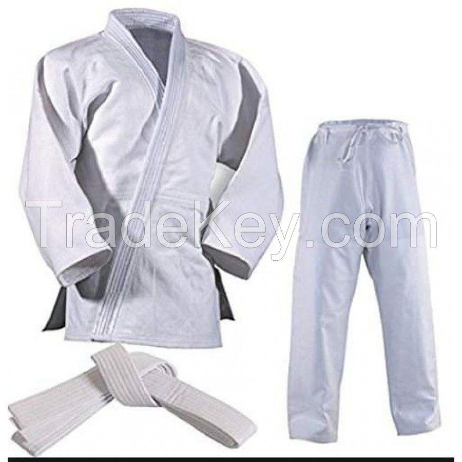 JUdo GIS Suit