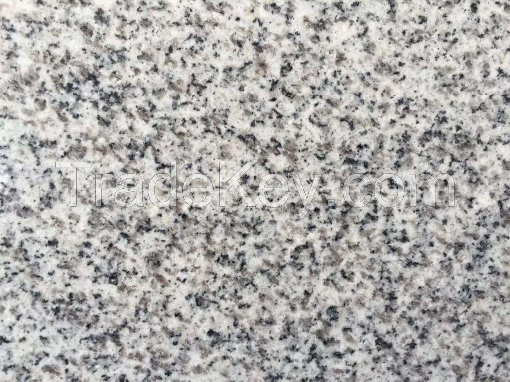 granite stone G603