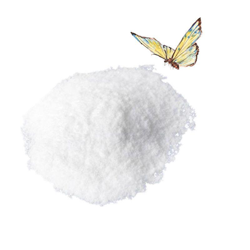 Tianeptine sodium salt cas 30123-17-2