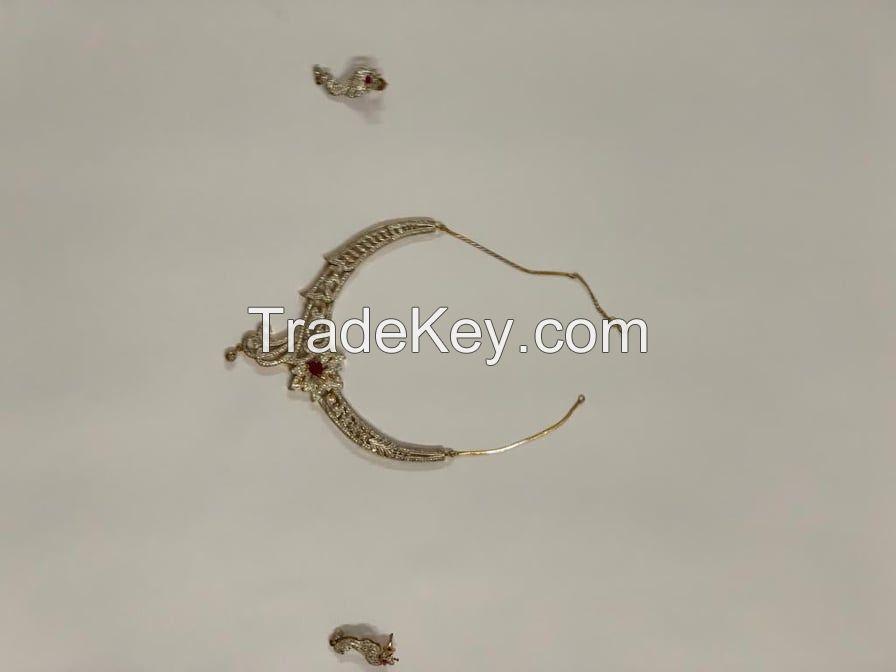 Diamond Cut Jewelry