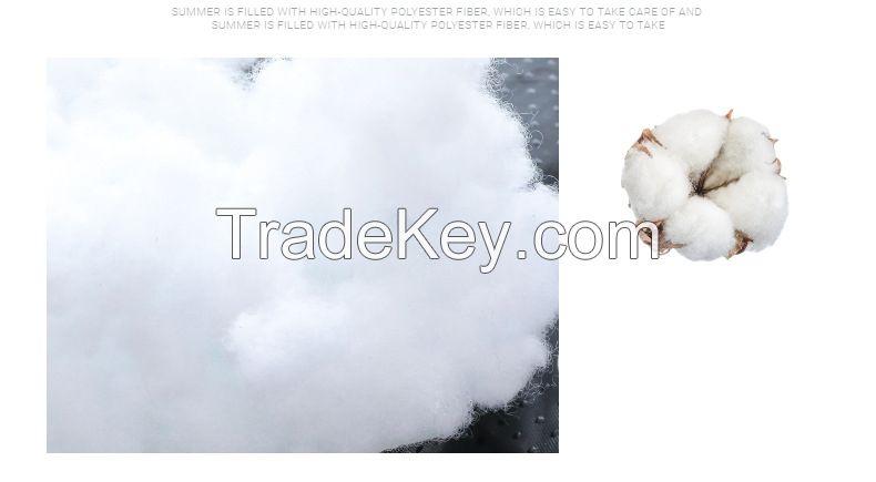 OEM Good quality soft fluffy pet bed