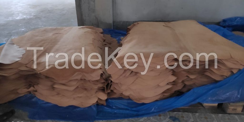 cow Lining Leather