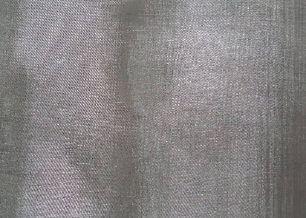 316L stainless steel 70x800 mesh dutch weave wire mesh