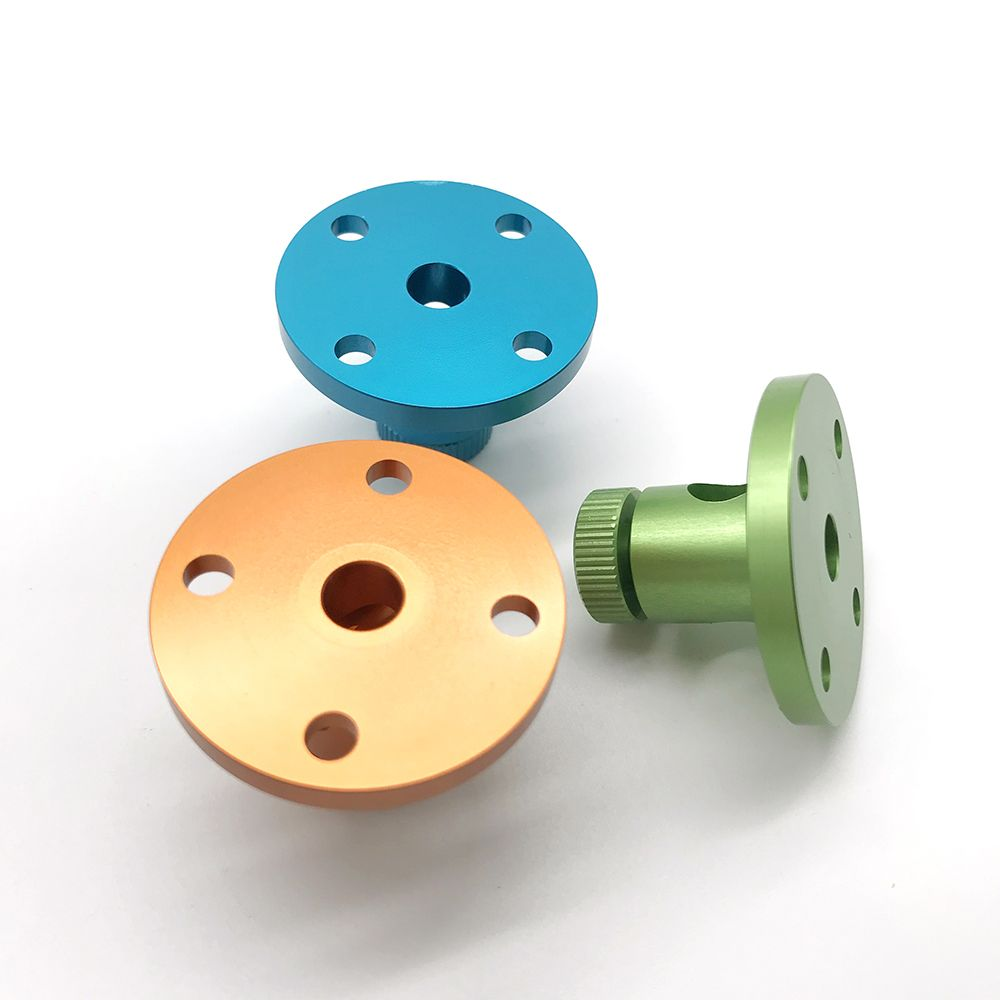 Precision Aluminium CNC Lathing Part, Lathe Turning CNC Part, Precision OEM Aluminium Lathed CNC Part