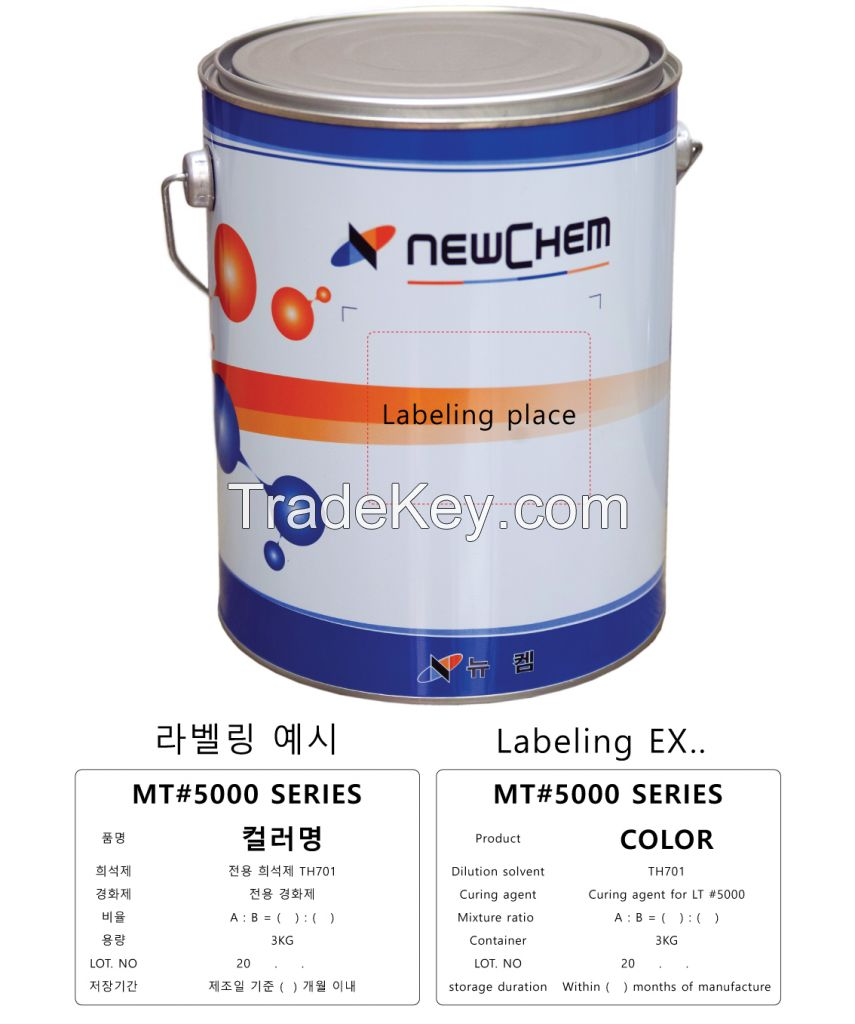 Silk screen ink for glass , metal , plastic
