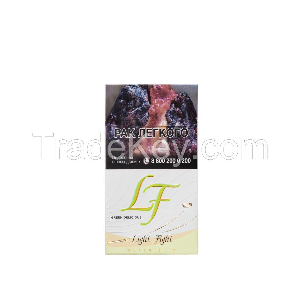 LF Sweet cigarettes SS