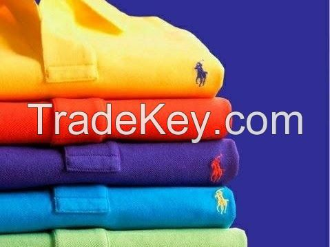Mens Wear Garments