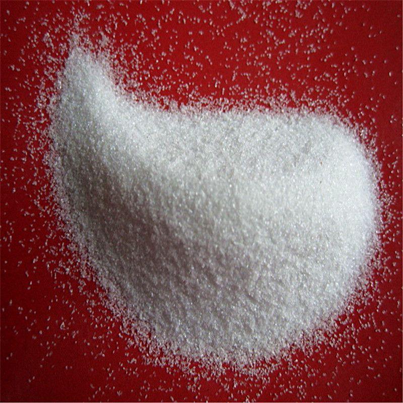 white fused alumina/oxide/WFA/WA  for abrasives and refractory