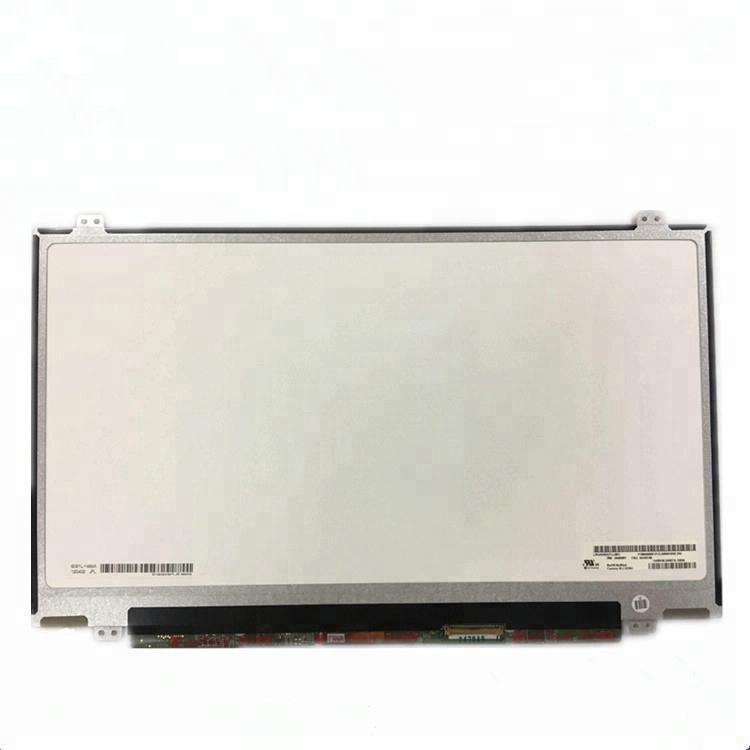 15.6 slim FHD 30pin eDP IPS laptop lcd screen display.