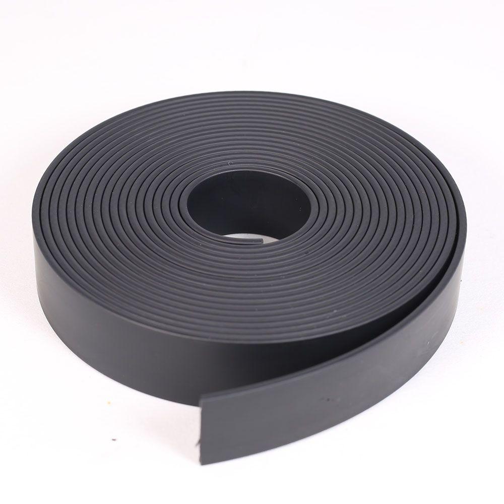Waterproof PVC Coated Webbing