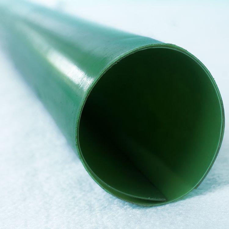 High quality hdpe geomembrane liner for fish farm and shrimp ponds
