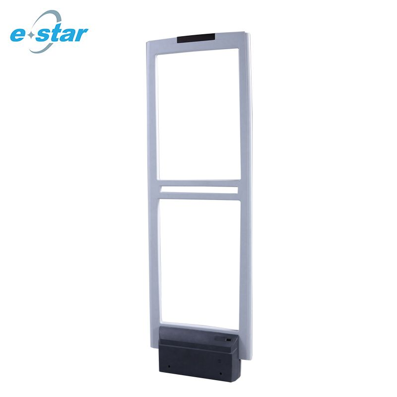 Estar eas AM 58Khz ABS security antenna anti theft system gate