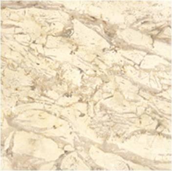 Fletto Marble