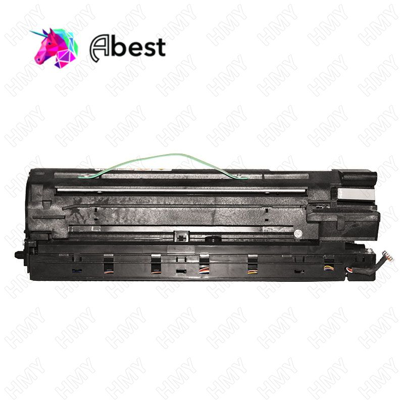 Compatible for Ricoh type1515 | Aficio 1013 1515 161 171 175L 201 301 517 1270 drum unit