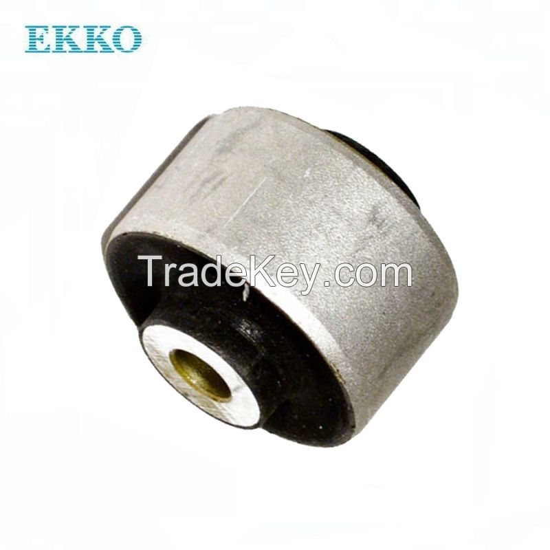 Control Arm Bushing 8D0407515C For SEAT EXEO ST
