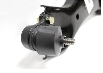 Lower Control Arm 96819162 96810754 96626236 25995129