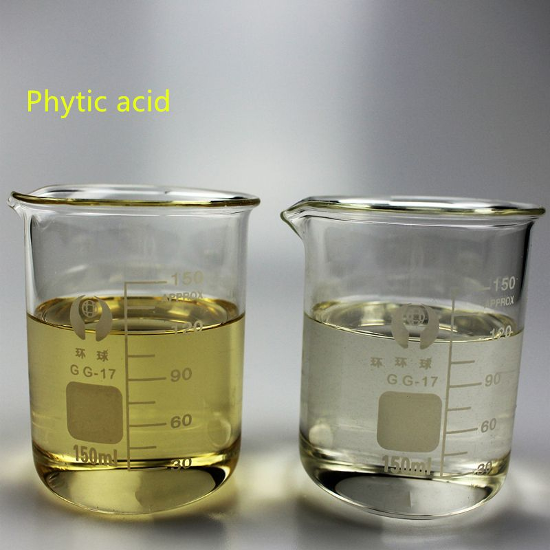Phytic Acid