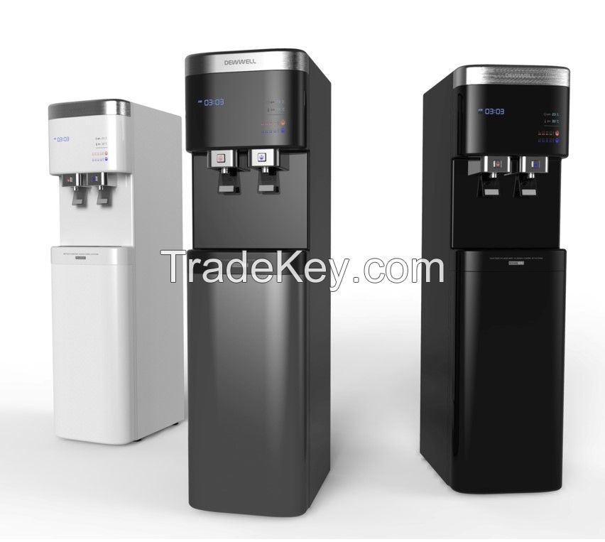 Water Purifier (PTS)