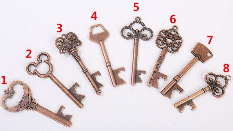 key chain with bottle opener manufacture supplier