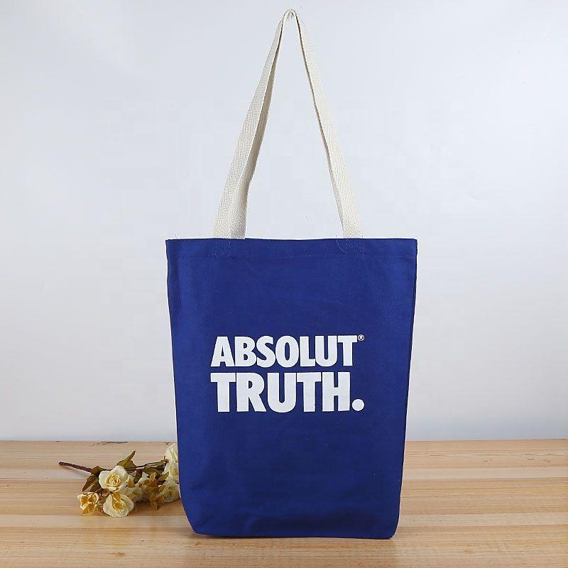 Customized Nylon Handbag