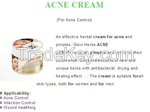 best herbal beauty products