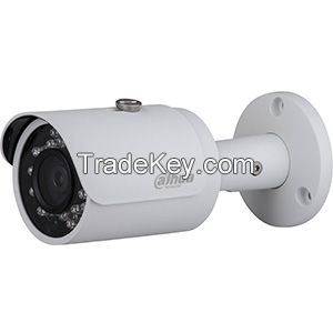#CCTV_Camera_Wholesaler_in_Bangladesh.