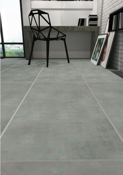 SCG Cement Board (Wood Chip Cement Board)