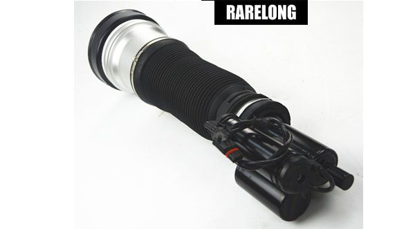 Front Left air suspension spring For Mercedes-Benz  W220 4MATIC