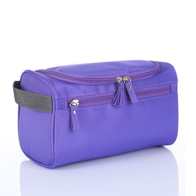 wholesale makeup bag