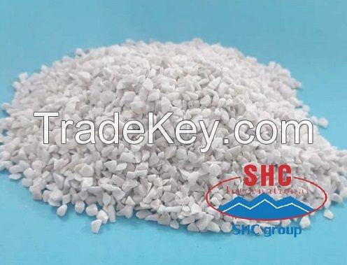 Limestone granular 2-3mm