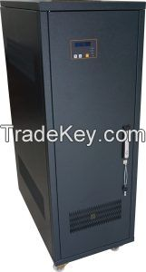 Single And Three Phase Static Voltage Stabilizer